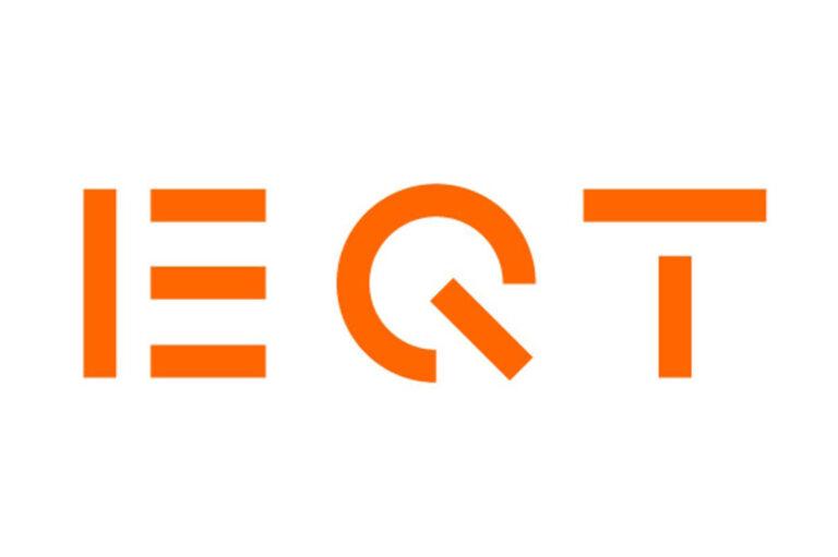 EQT Infrastructure